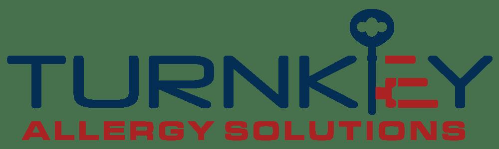 turnkey-allergy-solutions-logo-retina